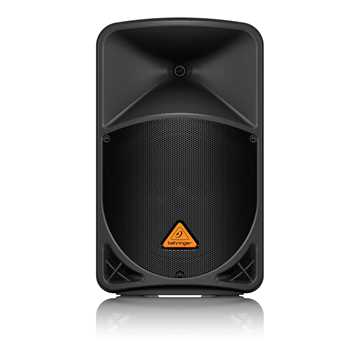 Picture of Behringer B112D Eurolive Active 2-Way Speaker