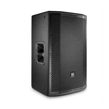 Picture of JBL PRX 815W 2 Way Powered Speaker