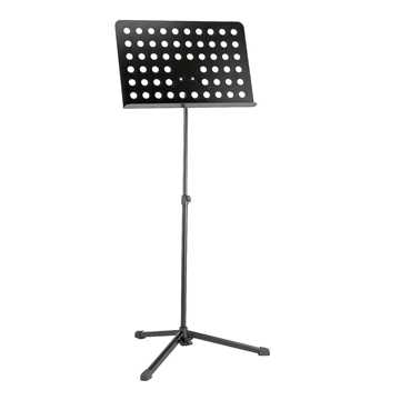 Picture of K&M 12179 Music Stand