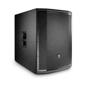 Picture of JBL PRX 818XLFW Powered Subwoofer