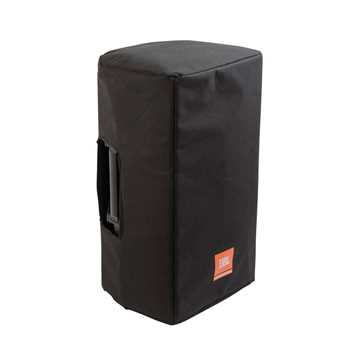 Picture of JBL EON 612CVR Speaker Padded Cover