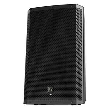 Picture of Electro-Voice ZLX-15P Powered Loudspeaker