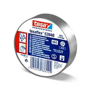 Picture of Tesa 53988 Insulation Tape