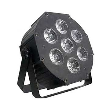 Picture of Staray ST-1024 LED RGBW Par