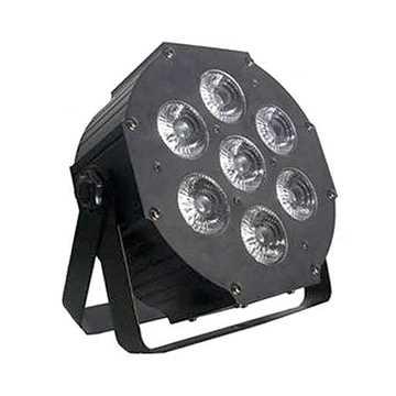 Εικόνα της Staray ST-1024 Προβολέας LED RGBW