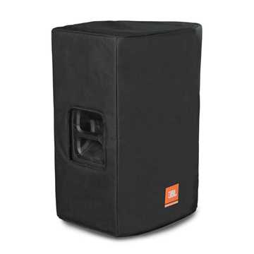 Picture of JBL PRX 815CVR Speaker Padded Cover