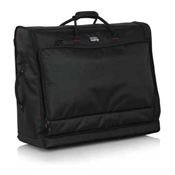 Picture of Gator G-MIXERBAG-2621 Large Format Mixer Bag