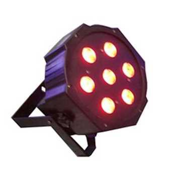 Εικόνα της Staray ST-1023 Προβολέας LED RGBW