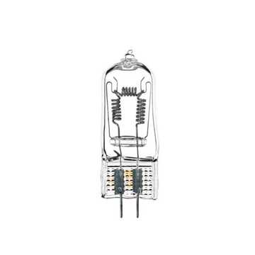 Picture of Osram 64540 P1/13 BVM Halogen Lamp 650W