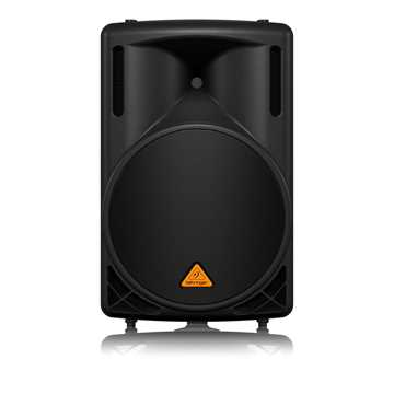 Picture of Behringer B215XL Eurolive 2-Way Speaker