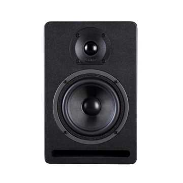 Picture of Prodipe Pro5 V3 Active Speaker
