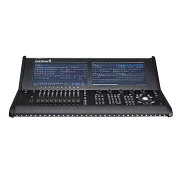 Picture of High End Systems Full Boar 4 Lighting Console