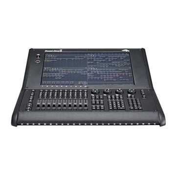 Picture of High End Systems Road Hog 4 Lighting Console