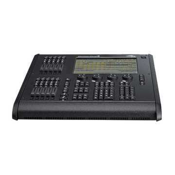 Picture of High End Systems Hedge Hog 4 Lighting Console