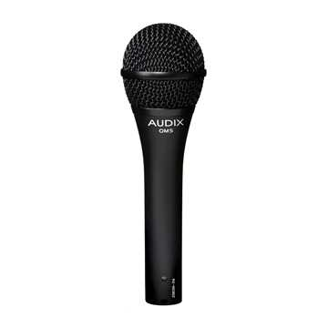 Picture of Audix OM5 Microphone