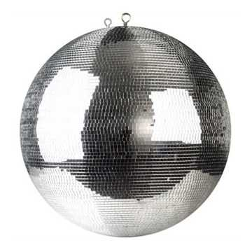 Picture of Showtec 60431 Mirrorball 40cm