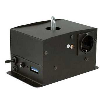 Picture of Showtec 60449 DMX Motor for Mirrorball