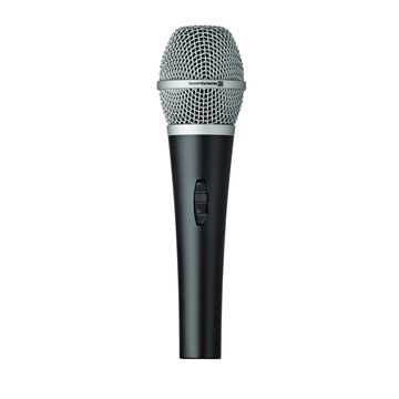 Picture of Beyerdynamic TG V35 S Microphone