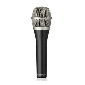Picture of Beyerdynamic TG V50 Microphone