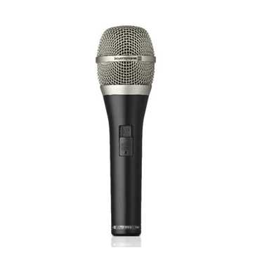 Picture of Beyerdynamic TG V50 S Microphone