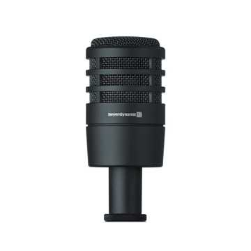 Picture of Beyerdynamic TG D70 Microphone