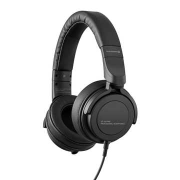 Picture of Beyerdynamic DT 240 Pro 34Ω Headphones