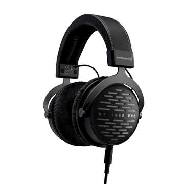 Picture of Beyerdynamic DT 1990 Pro 250Ω Headphones