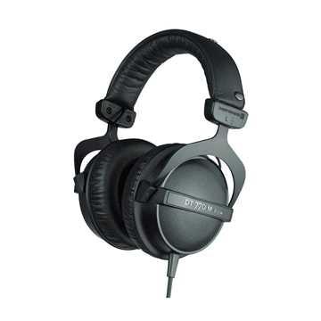 Εικόνα της Beyerdynamic DT 770 M 80Ω Ακουστικά