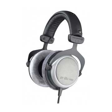Picture of Beyerdynamic DT 880 Pro 250Ω Headphones