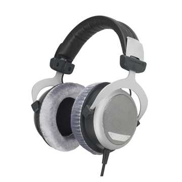 Εικόνα της Beyerdynamic DT 880 Edition
