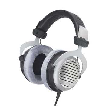 Εικόνα της Beyerdynamic DT 990 Edition