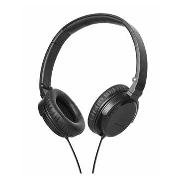 Picture of Beyerdynamic DTX 350 M 32Ω Headphones