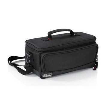 Picture of Gator G-MIXERBAG-1306 Mixer / Gear Bag