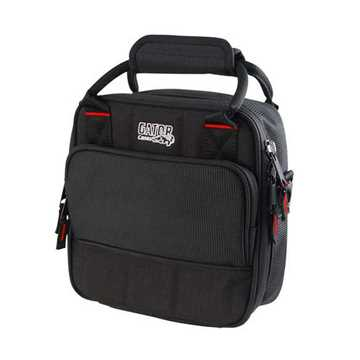 Picture of Gator G-MIXERBAG-0909 Mixer / Gear Bag