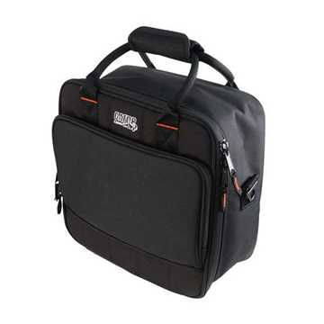 Picture of Gator G-MIXERBAG-1212 Mixer / Gear Bag