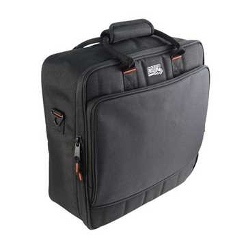Picture of Gator G-MIXERBAG-1515 Mixer / Gear Bag