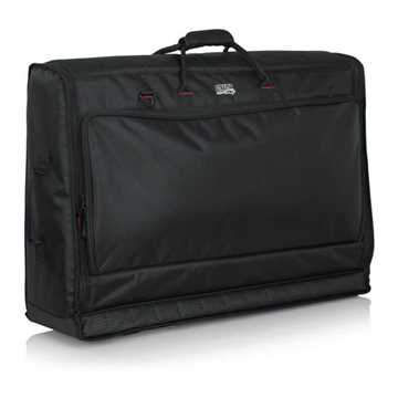 Picture of Gator G-MIXERBAG-3121 Large Format Mixer Bag