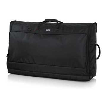 Picture of Gator G-MIXERBAG-3621 Large Format Mixer Bag