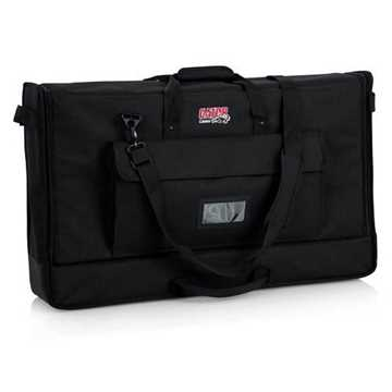 Picture of Gator LCD TOTE MD LCD Bag