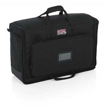 Picture of Gator LCD TOTE SMX2 Dual LCD Bag