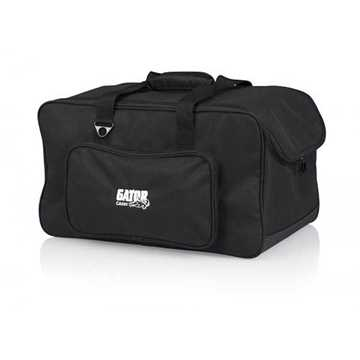 Picture of Gator LIGHTBAG 1911 Lighting Bag