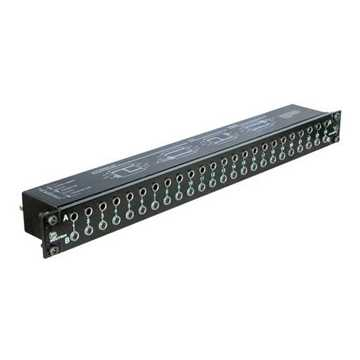 Picture of Neutrik NYS-SPP-L1 Patch Bay