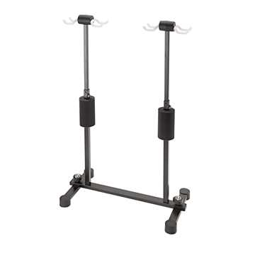 Picture of K&M 17605 Roadie Guitar Stand