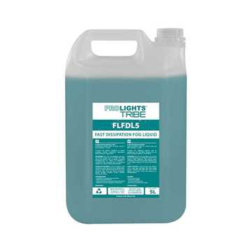 Picture of ProLights Tribe FLFD Co2 Type Fluid 5L