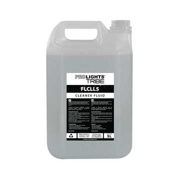 Picture of ProLights Tribe FLCL Cleaning Fluid 5L