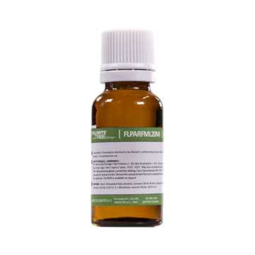 Picture of ProLights Tribe MI Aromatic Fluid 20ml