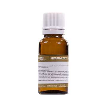 Picture of ProLights Tribe CO Aromatic Fluid 20ml
