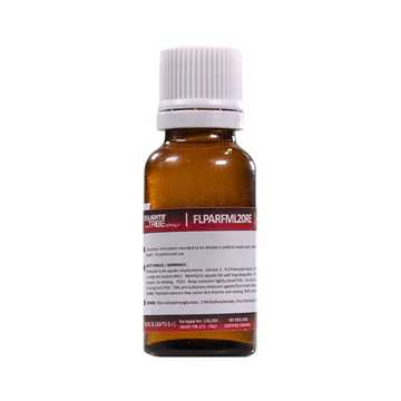 Picture of ProLights Tribe RE Aromatic Fluid 20ml