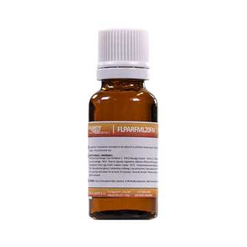 Picture of ProLights Tribe FM Aromatic Fluid 20ml