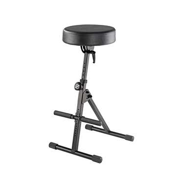 Picture of K&M 14061 Pneumatic Stool